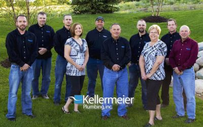 Kellermeier named Merchant of the Month