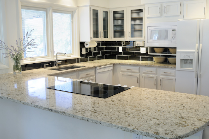 Kellermeier offers kitchen remodeling