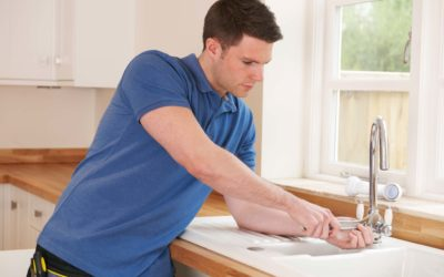 3 Warning Signs Before a Major Plumbing Maintenance Project
