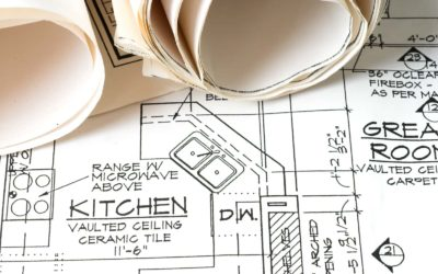 Why Winter is the Best Time to Start Planning a Kitchen Remodel