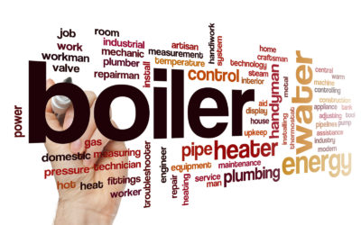 5 Signs That Water Heater Failure is Imminent