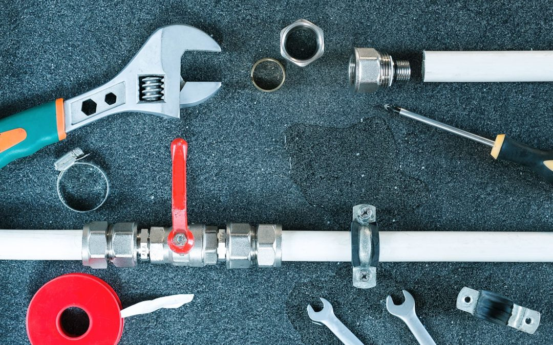 What You Should Know About Different Types of Plumbing Pipes