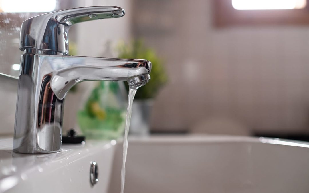 What to Do With Low Well Water Pressure